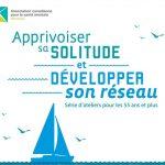 asdr_apprivoiser-sa-solitude